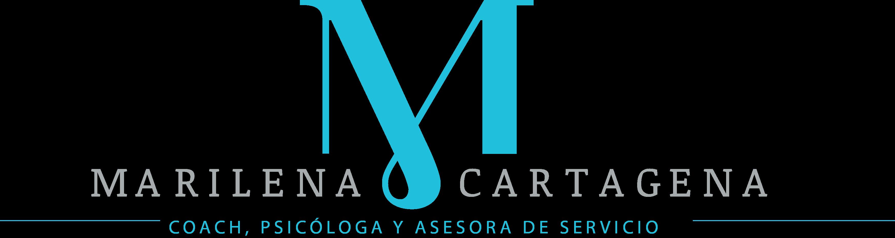 Marilena Cartagena